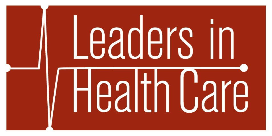 Building Leadership in Health Care