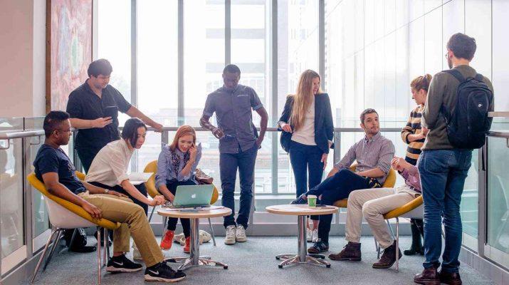 Leadership Academies Embedded in Universities