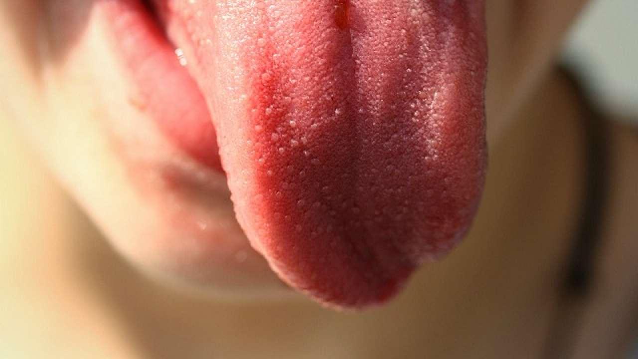 Augmented Tongue