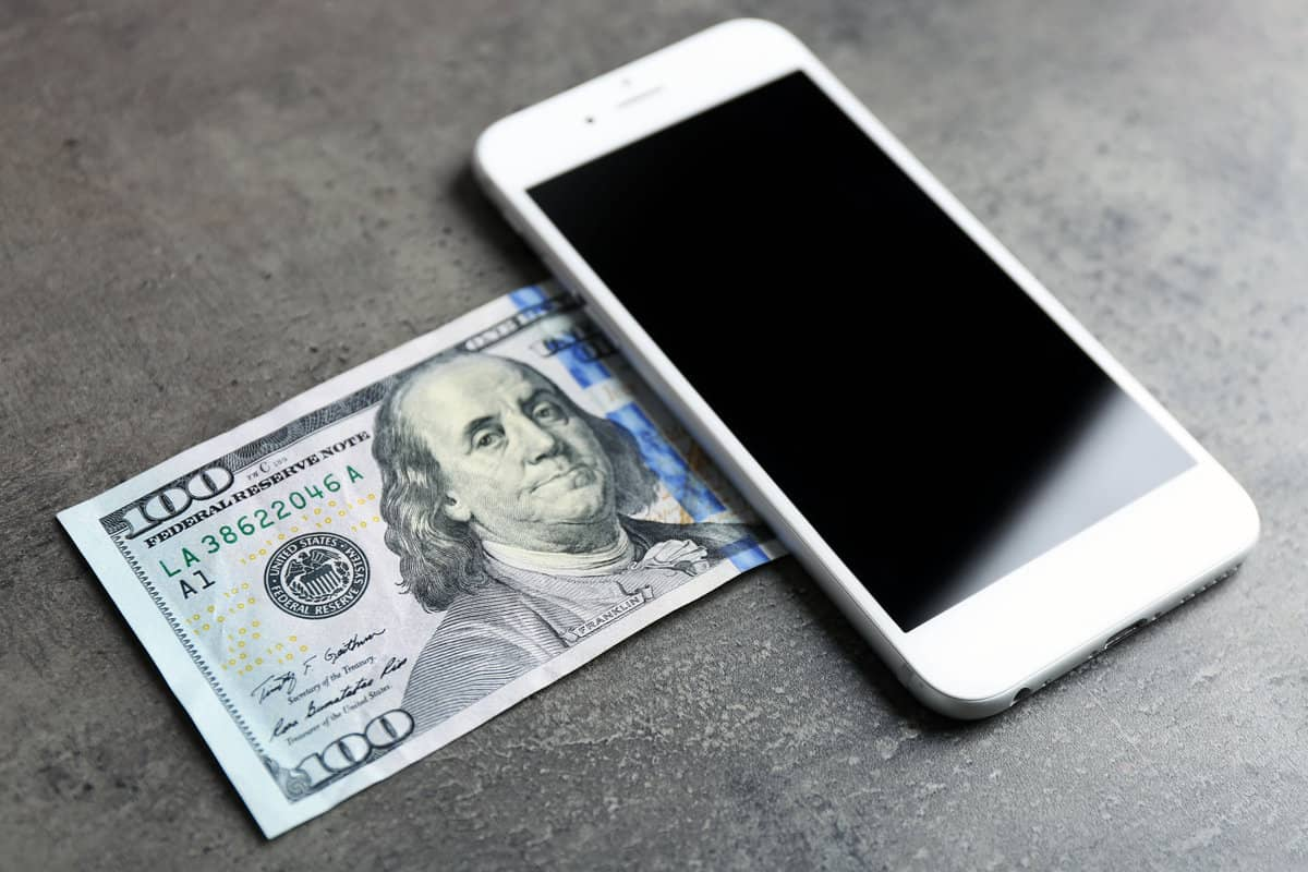 Best Apps to Lose Weight and Earn Money