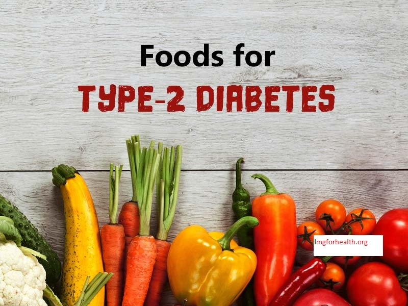 Foods That Type 2 Diabetics Must Avoid
