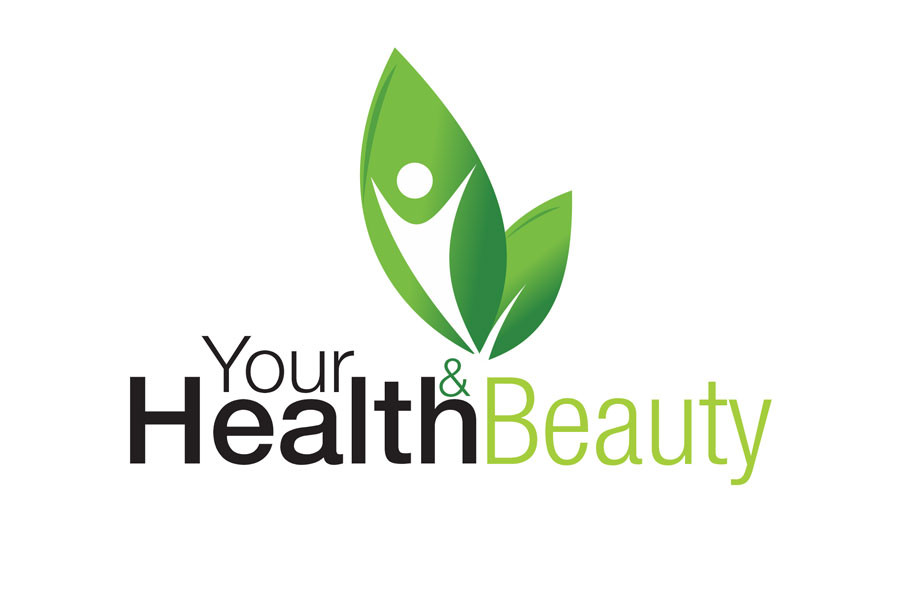 Kays Health And Beauty Sense