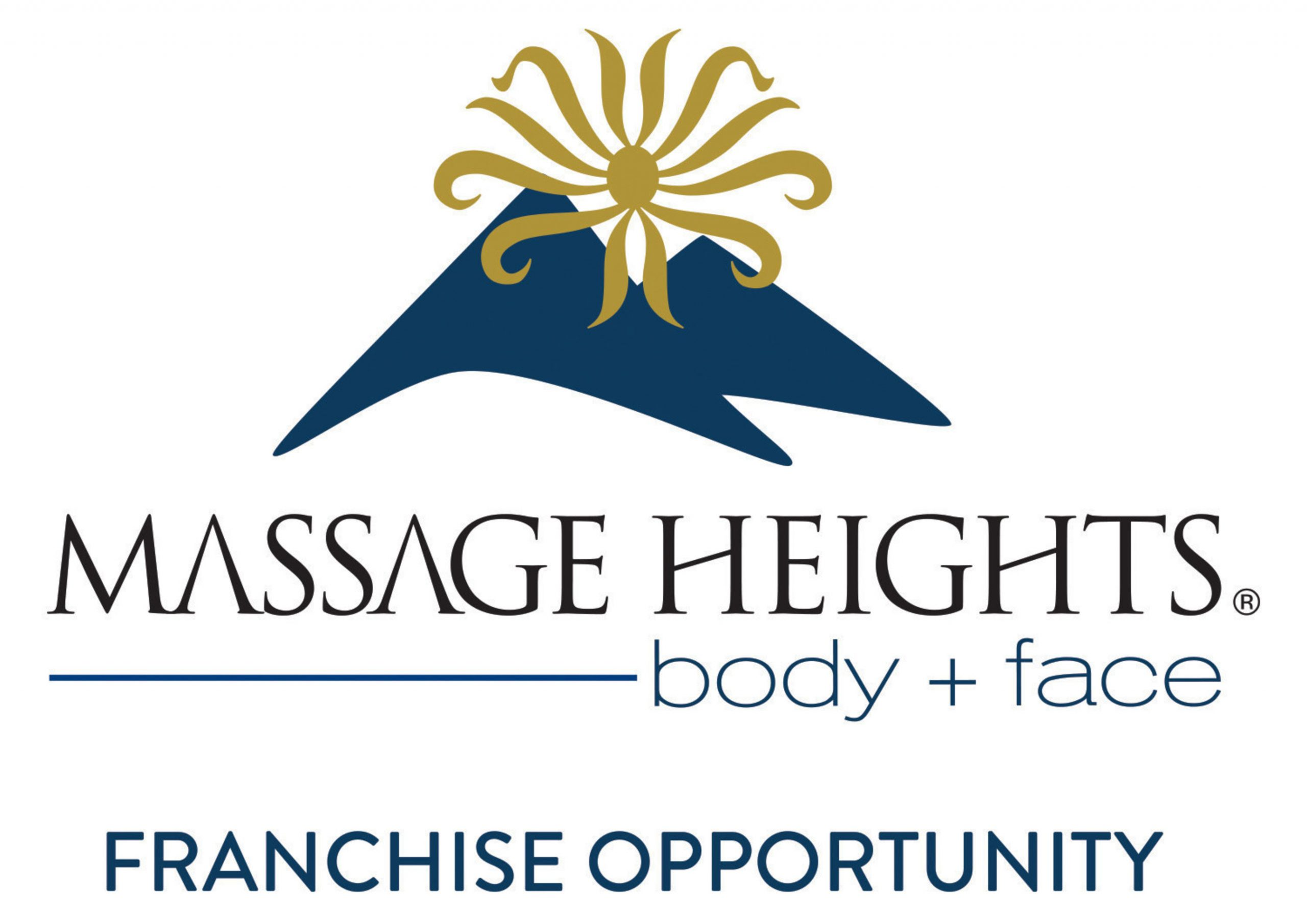 Massage Heights Looks For Franchisees