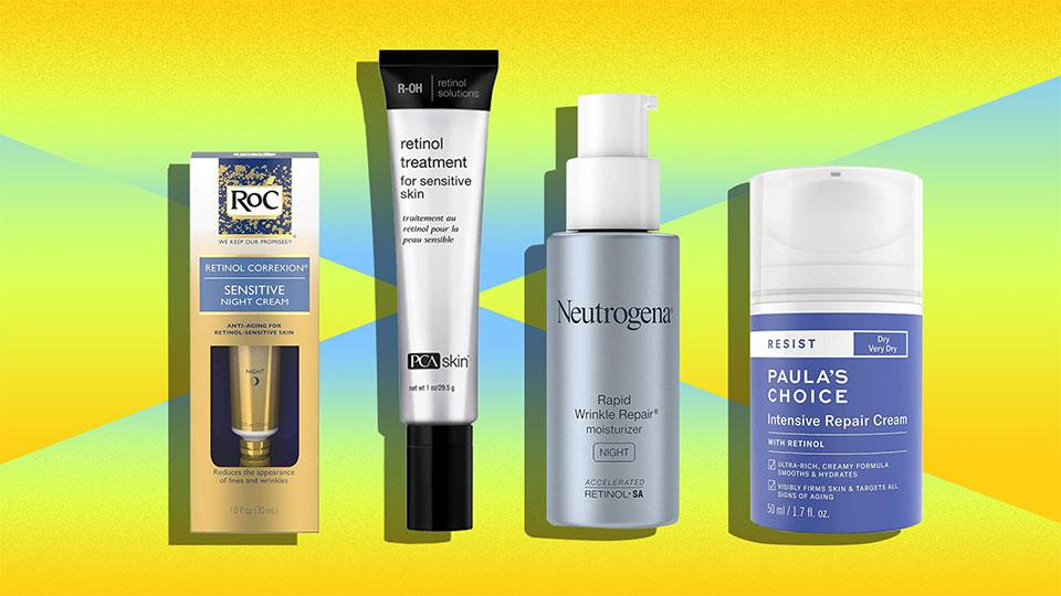Right Moisturizer Sensitive Skin