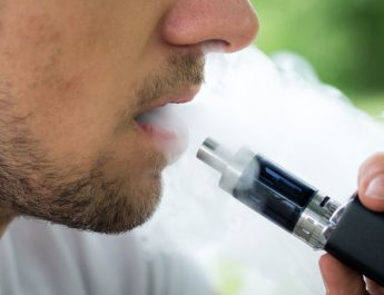 Is Vaping Safe In 2021