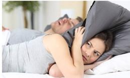 Common Sleeping Disorders 2