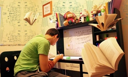 Healthy Habits To Help You Succeed In College Life