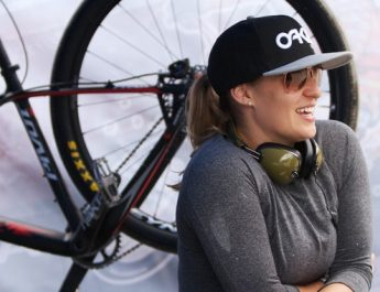 Ultimate Summer 2021 Cycling Playlist