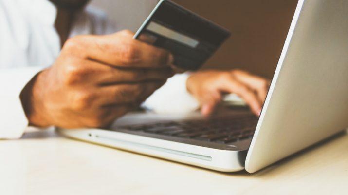 Is buying medication online safe