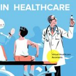AI and Data Annotation in Healthcare
