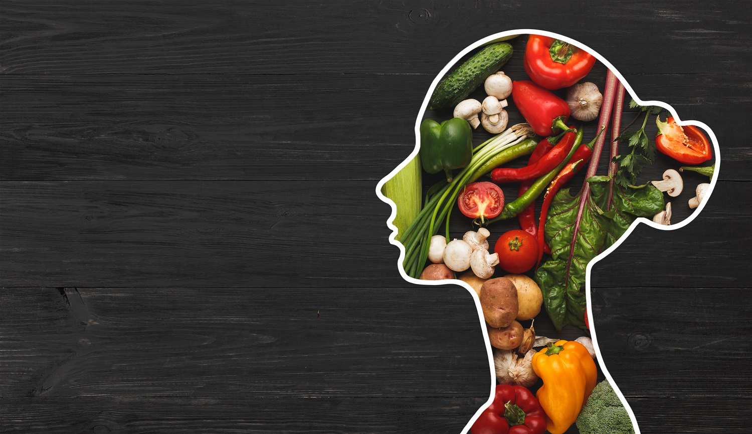 Nootropics Need To Be Paired With Lifestyle Changes