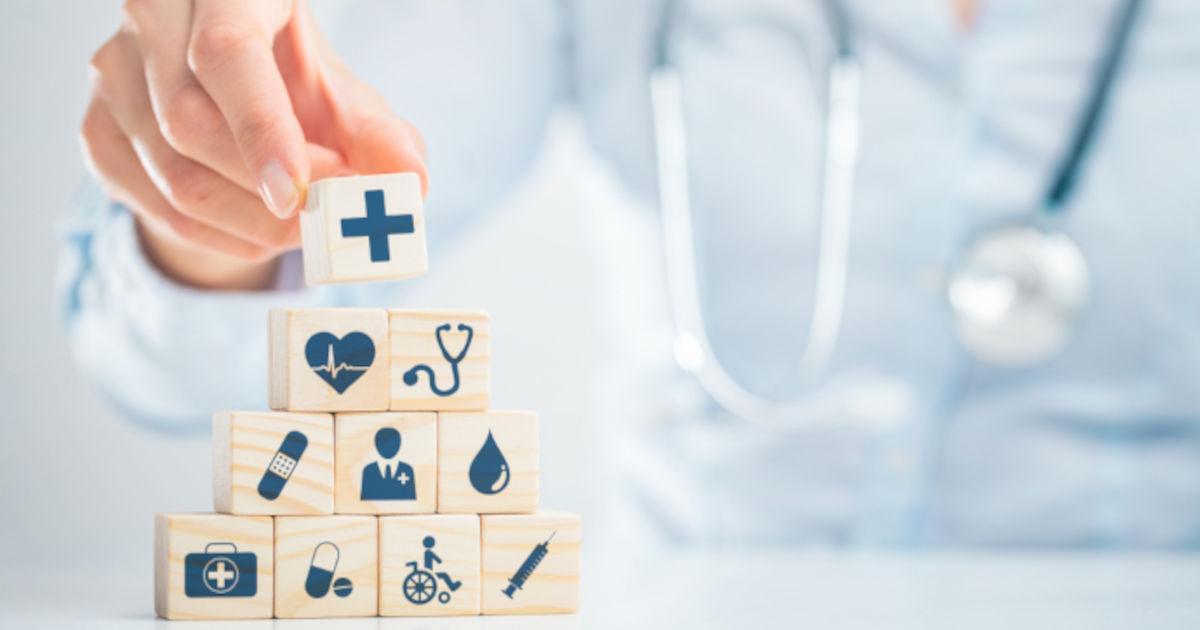 Original Medicare and Medicare Advantage