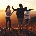 Six Reasons To Have A Drug-Free Lifestyle