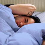 Why You Cannot Sleep Well at Night