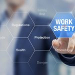 Automate Health And Safety Compliance In The Workplace