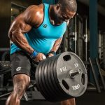 Build Endurance for Weight Training
