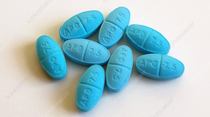 Buy Zopiclone A Sleeping Pill Used