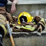 Minimizing Stress And Ensuring Safety In Emergency Responders